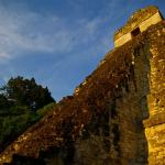 Mayan Heart World Adventure Tours - Day Tours
