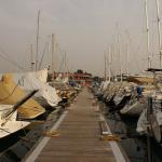 Photo de Hotel Nautica