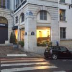 Foto de Hotel Michelet Odeon