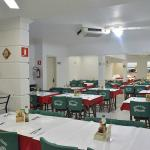 Photo of Pizzaria Fratello