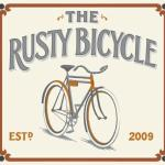 The Rusty Bicycle