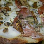 Photo of Pizza & Dintorni