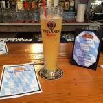 Das Biergarten