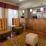 Foto de Best Western Plus O'Hare International South Hotel