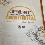 Photo of Jaber Restaurant