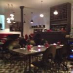 Photo of Chez Enzo