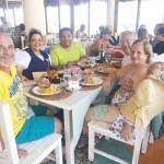 Photo de Ranchon Cuba Libre