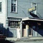 Photo de Smiley's Schooner Saloon and Hotel