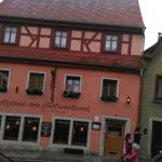 "Photo of Hotel ""Am Siebersturm"""
