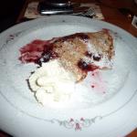 Bilde fra Erlebnisrestaurant Treiber