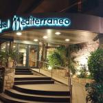 BEST WESTERN Mediterraneo