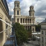 Photo of Hotel Atlantis Saint-Germain-des-Pres