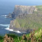 Clare Coastal Walk Project
