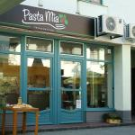 Photo of Pasta Mia