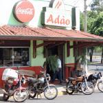 Restaurante e Choperia Do Adao