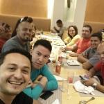 Real InterContinental San Pedro Sula at Multiplaza Mall Photo