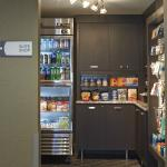 24/7 Suite Shop Pantry