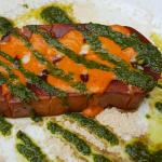 Photo de Restaurant Sabor Canario