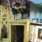 Colorado School of Mines Geology Museum Foto