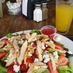 Photo of Mi Ensalada Restaurant