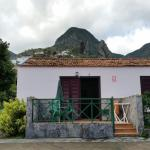 Pinero Finca Foto