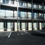 Foto de Econo Lodge Beckley
