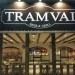 Photo of Tramvai