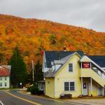 Photo de The Inn at Weston
