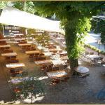 Foto di Restaurant Mykonos