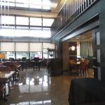Photo de Drury Inn & Suites Houston Sugar Land