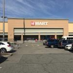 Photo of H Mart