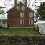 Photo de Locust Grove