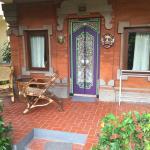 Kumala Hotel Photo