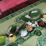 kuliner sea food