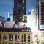 The Manhattan at Times Square Hotel Photo
