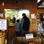 Ritter's Cider Mill