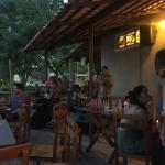 Bar Do Gelson