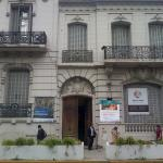 museo israelita