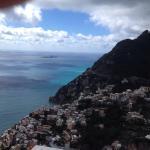 Foto de Discover Positano - Daily Tour