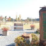 Matsukawa Ura Kankyo Park