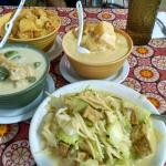 Bangkok 103 Cafe