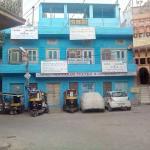 Gopal Roof Top Restaurantの写真