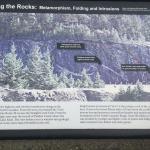 North Cascades Highway