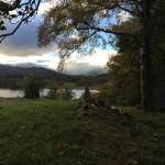 Landscape - Ambleside Lake House Photo