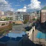 Foto de Homewood Suites by Hilton Salt Lake City - Downtown