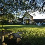 Protea Hotel Hluhluwe & Safaris Foto