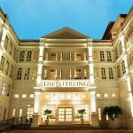 The Sterling Main Entrance_large.jpg