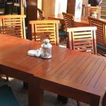 Photo of Japengo Cafe