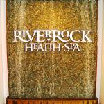 River Rock Health Spa Foto