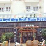 Photo of Zak Royal Wings Hotel